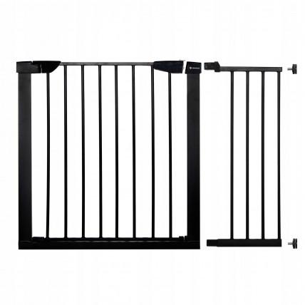 Дитячий бар'єр (ворота) безпеки 103-110 см Springos SG0002C