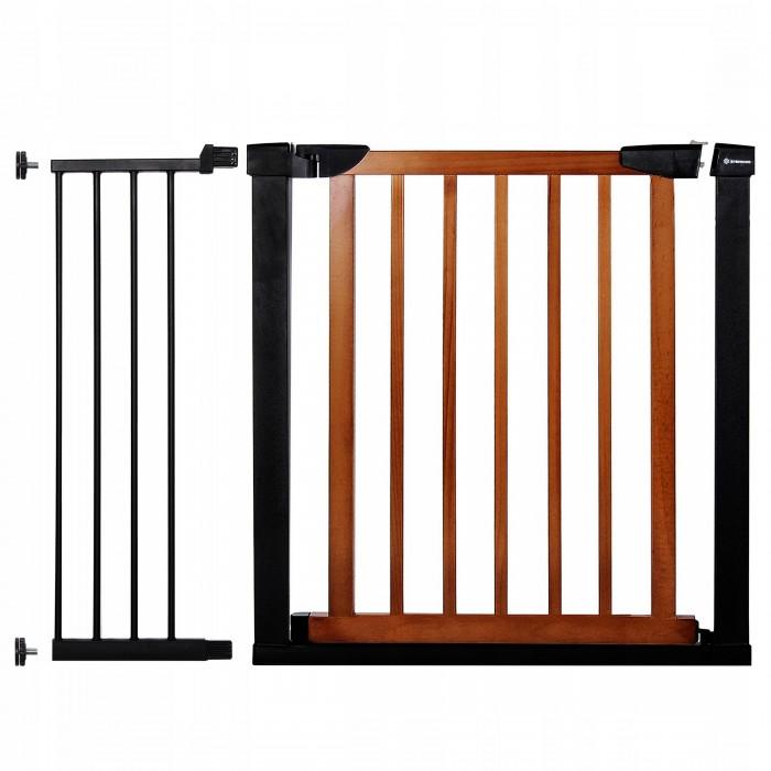 Детский барьер (ворота) безопасности 104-110 см Springos SG0003C