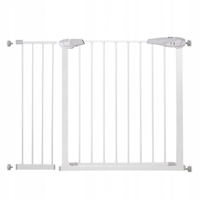 Детский барьер (ворота) безопасности 104-113 см Springos SG0001A