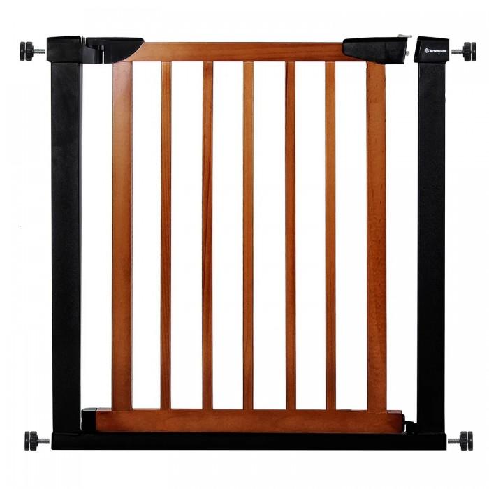 Детский барьер (ворота) безопасности 76-82 см Springos SG0003