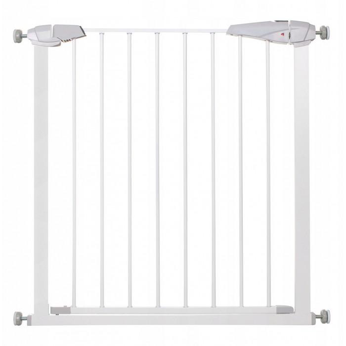 Дитячий бар'єр (ворота) безпеки 76-85 см Springos SG0001