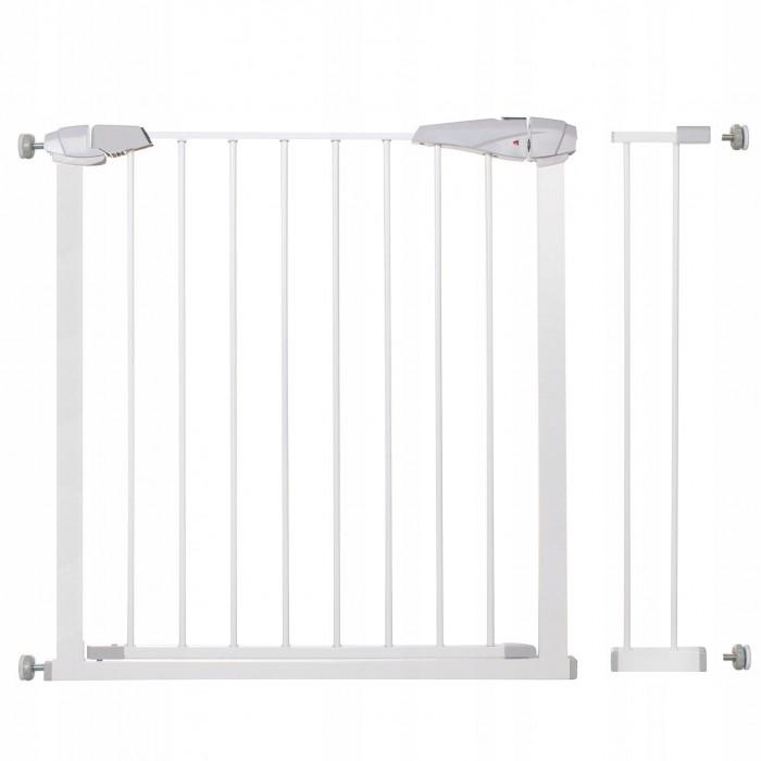 Детский барьер (ворота) безопасности 90-99 см Springos SG0001B