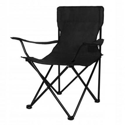 Крісло складне для кемпінгу та рибалки Springos CS0001