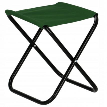 Крісло (стілець) складне для кемпінгу та рибалки Springos CS0006