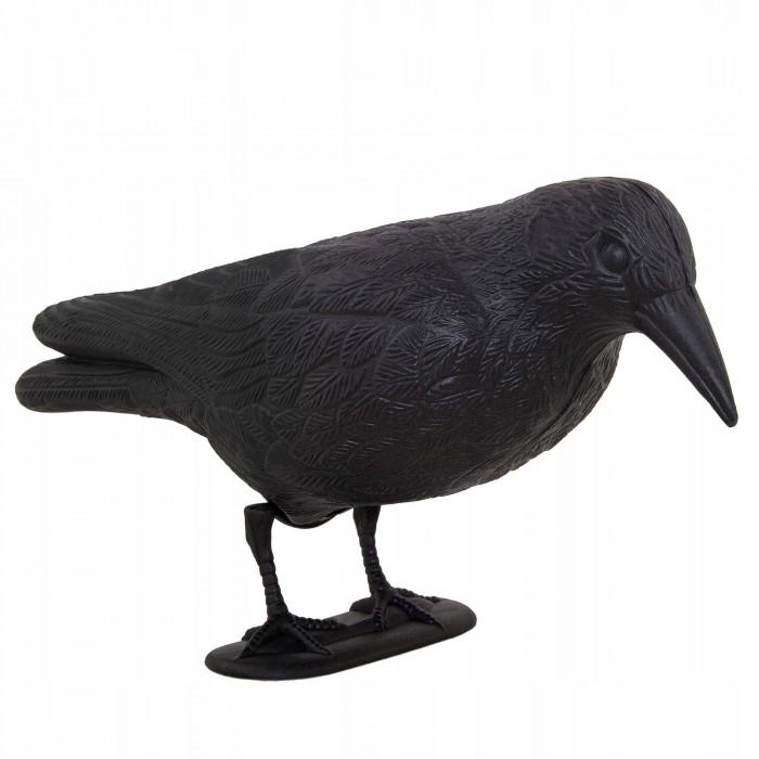 Ворон для отпугивания птиц Springos GA0129