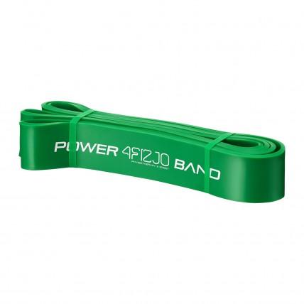 Еспандер-петля (резинка для фітнесу і спорту) 4FIZJO Power Band 45 мм 26-36 кг 4FJ1080