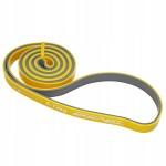 Еспандер-петля (резина для фітнесу і спорту) SportVida Power Band 15 мм 8-12 кг SV-HK0208