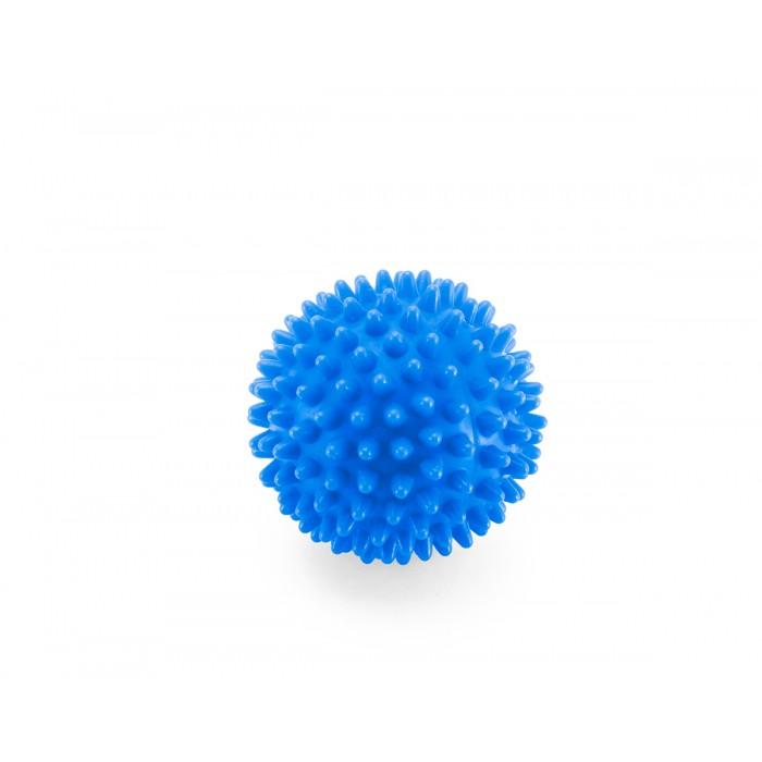 Массажный мяч с шипами 4FIZJO Spike Balls 8 см 4FJ0146