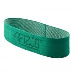 Резинка для фітнесу та спорту із тканини 4FIZJO Flex Band 6-10 кг 4FJ0128