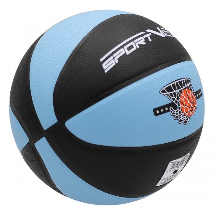 Мяч баскетбольный SportVida SV-WX0020 Size 7