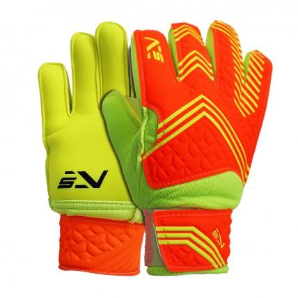 Воротарські рукавички SportVida SV-PA0036 Size 4